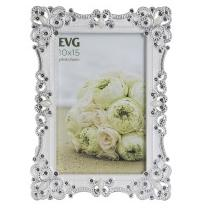 Рамка EVG SHINE 10X15 AS23 White
