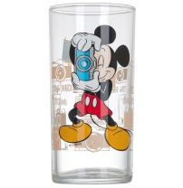 Стакан Luminarc Disney Party Mickey 270 мл L4870