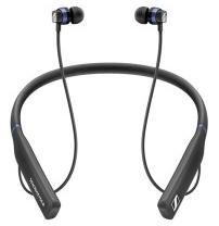 Наушники SENNHEISER CX 7.00BT