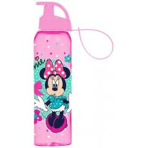 Бутылка Herevin Disney Minnie Mouse 2 500 мл 161414-021