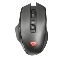 Мышь TRUST GXT 140 Manx rechargeable wireless mouse