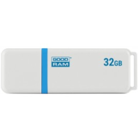 флеш-драйв GOODRAM UMO2 32 GB Белый