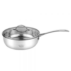 /assets/images/products/3879/1478970154.jpg